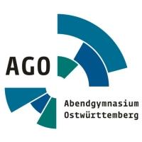 Abendgymnasium Ostwürttemberg